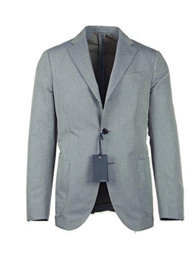 lardini-blue-sportcoat