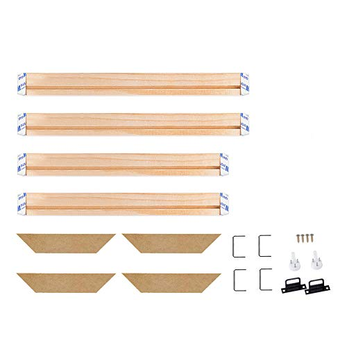 Most bought Boards & Canvas