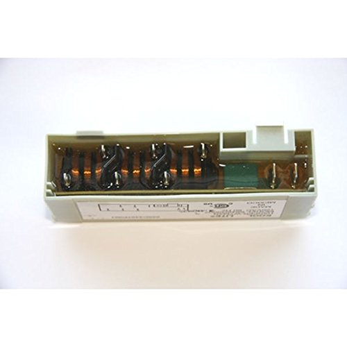 GE Spark Module WB13K5079 by GE (Image #1)
