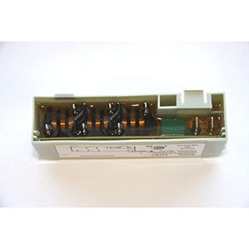 GE Spark Module WB13K5079