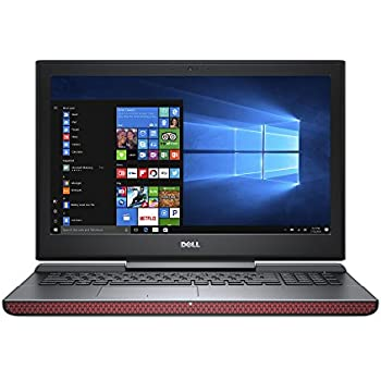 amazon com dell inspiron gaming laptop 15 6 full hd core i7 rh amazon com Dell Inspiron ManualDownload Dell Inspiron 531 Specs
