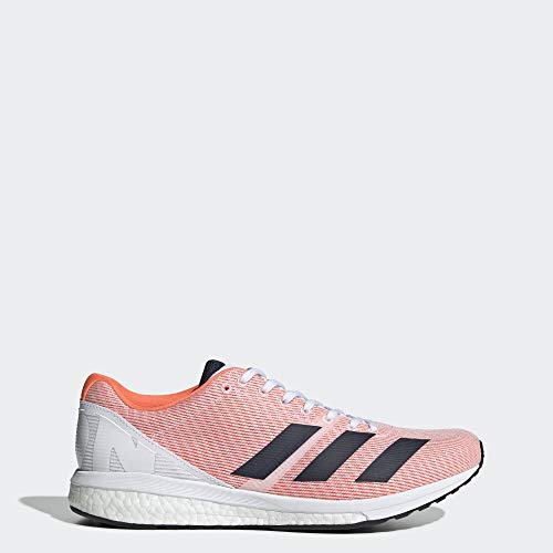 adidas Men's Adizero Boston 8 Running Shoe