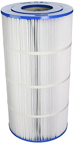 Unicel C-8409 Replacement Filter Cartridge for 90 Square Foot Hayward CX900RE, Sta-rite PXC-95, Waterway Pro Clean 100, Waterway Clearwater II 100