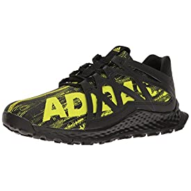 adidas Men's Vigor Bounce M Trail Runner