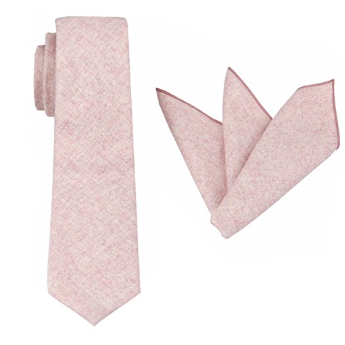 wool ties for men - 9