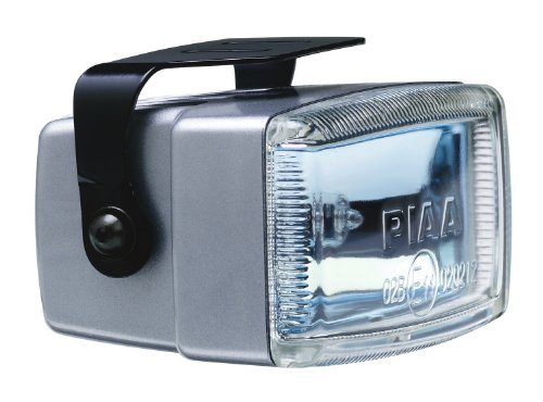 (PIAA 2090 2000 Series Xtreme White Plus 55W=110W H3 Bulb SMR Fog Lamp Kit)