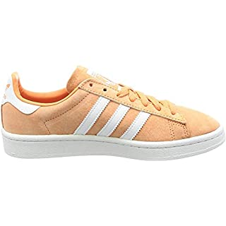 adidas Originals Mens Campus Trainers - 10.5