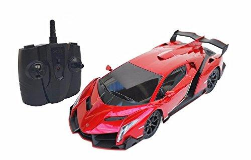 2 4Ghz Lamborghini Veneno Remote Control product image