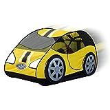 GigaTent Ct 085 Turbo Tx Car Play Tent