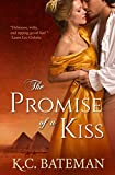Promise Of A Kiss