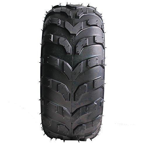 Radial ATV//UTV Tires Pair of Fuel Gripper Race 10ply 32x10-15 2