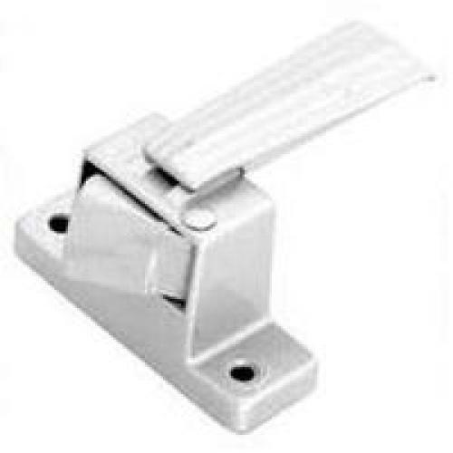 ProSource 31604-UW-PS Door Latch Steel