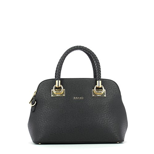 x Multicolore Jo Shopper black Anna black Liu 6ApwSqz