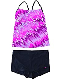 Amazon.com: nike swimwear - Clothing / Women: Clothing