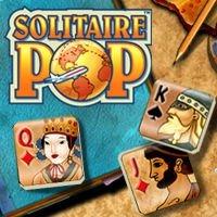 Solitaire Pop [Download]
