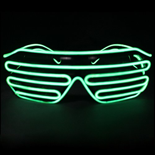 Fonxian Glasses Christmas Battery Controller product image
