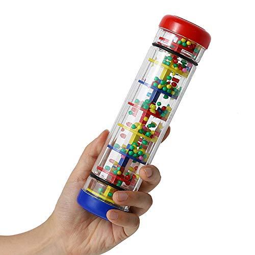 toy rain stick - 2
