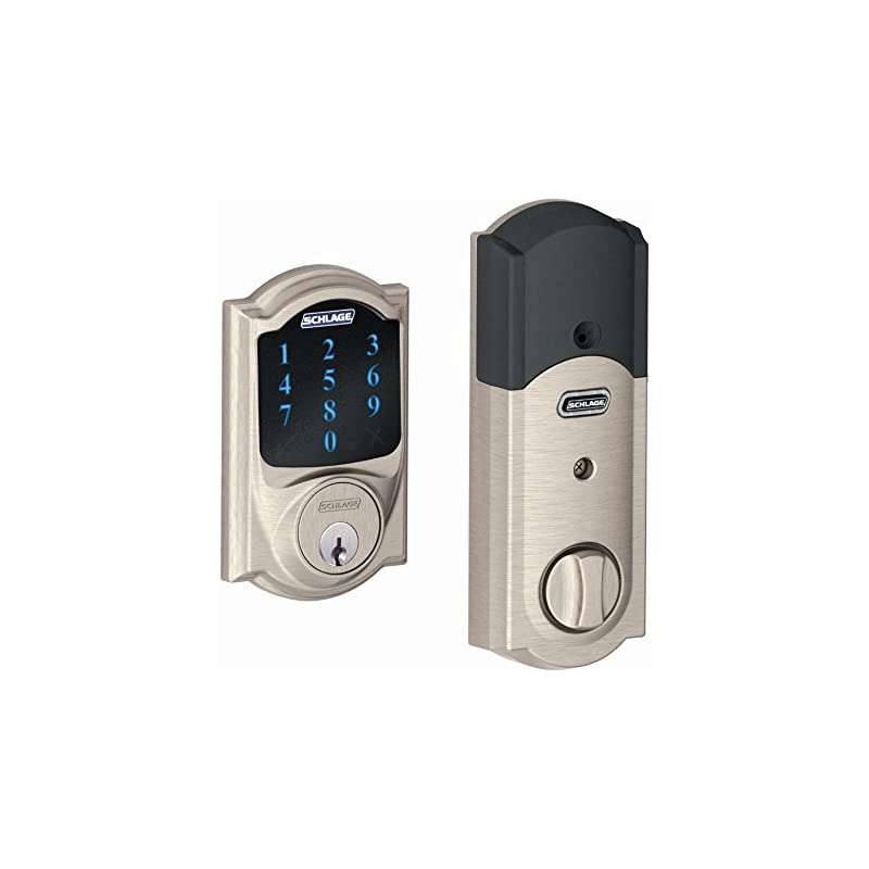 schlage-z-wave-connect-camelot-touchscreen
