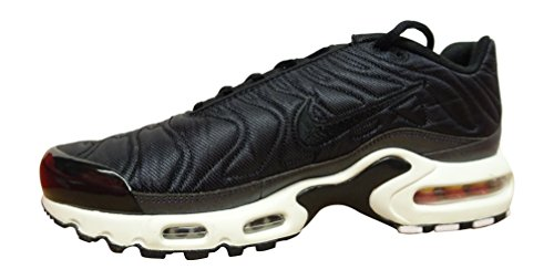 Plus Donna Nike Max Hematie Metallic Sneaker Nero Se Air black wZpqU