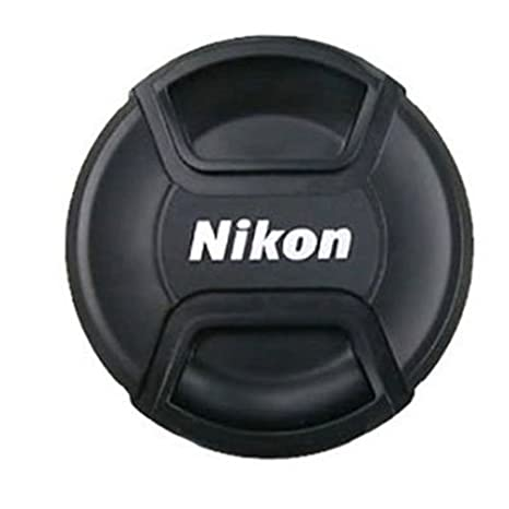 The 8 best nikon 18 105mm lens cap size