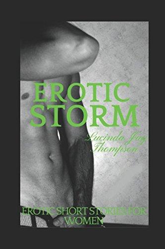 Erotic Storm