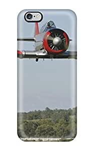IdjsIss7811Dnjle Protector For Case Cover For SamSung Galaxy Note 2 Aircraft Case