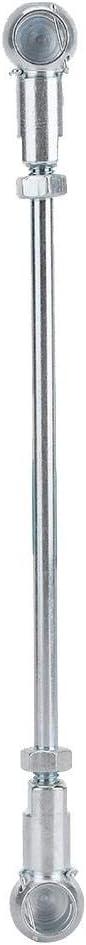 Juego de varillas de empuje de varillaje de engranaje de 3 piezas para 106 X8R0055 Varilla de empuje de varillaje