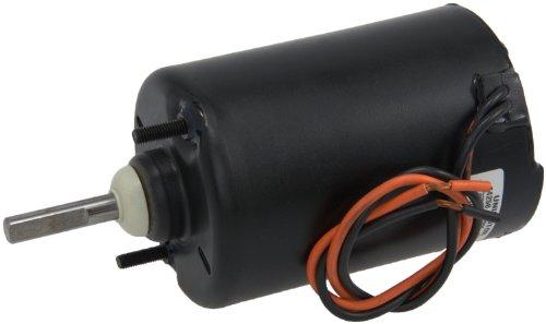 UPC 096361352582, Four Seasons/Trumark 35258 Blower Motor without Wheel