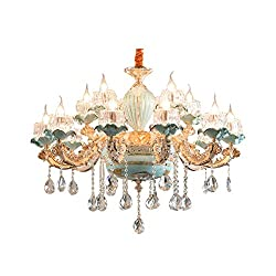 European French Chandelier