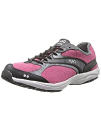 RYKA Women's Dash Stretch Walking Shoe