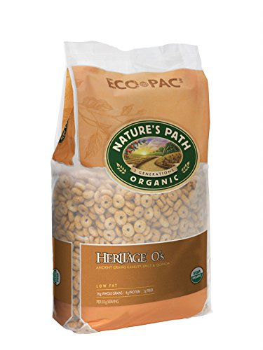 natures-path-organic-cereal-heritage-os-32-ounce-bag-pack-of-6