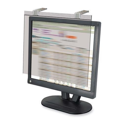 KTKLCD17SV - Kantek Secure-View LCD17SV Privacy Screen Filter