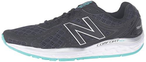 Verseau Balance Pour Chaussures Noir New Fitness De 720v3 Femmes 8q4BSwx