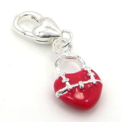 - Pro Jewelry