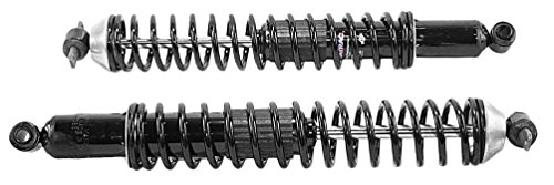 Monroe 58606 Monroe Load Adjust Shock Absorber ()