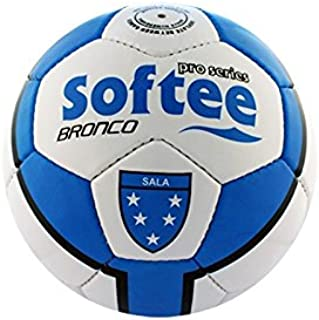 Softee – Ballon de Football en Salle Bronco édition limitée Softee Equipment 0000951