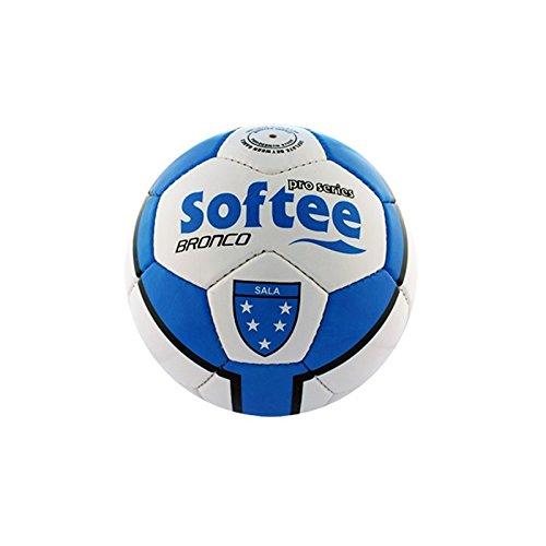 Balón Fútbol Softee Bronco 62 Softee Equipment 0000951