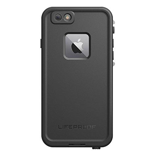 [해외]Lifeproof NUUD iPhone 6s 전용 방수 케이스 - 소매 포장 - FIRST LIGHT/Lifeproof NUUD iPhone 6s ONLY Waterproof Case - Retail Packaging - FIRST LIGHT