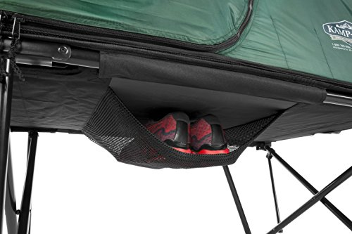 Kamp-Rite Compact Collapsable Tent Cot by Kamp-Rite (Image #2)