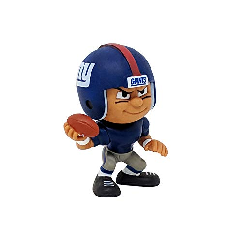 - NFL Lil' Teammates New York Giants Quarterback
