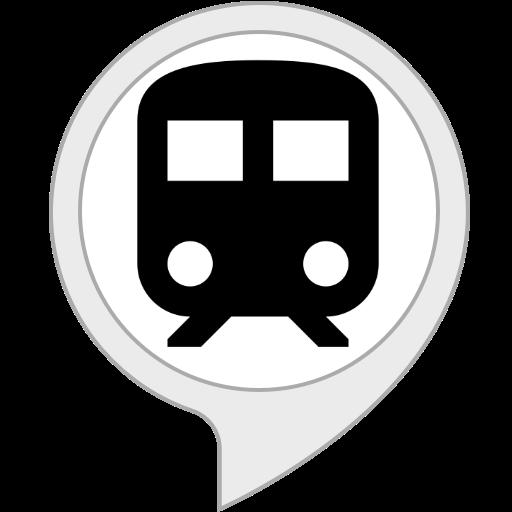 Train History - Railcar Train Diesel