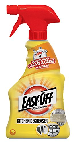 easy-off-specialty-kitchen-degreaser-cleaner-16-fl-oz-bottle