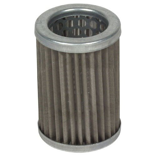 FORKLIFT HYDRAULIC FILTER 9122400052