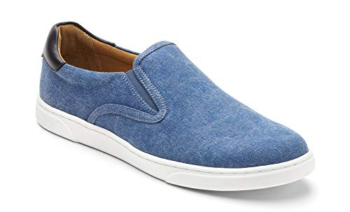 Mens Vionic Casual Casual Shoe Mens Shoe Brody Vionic Mens Vionic Shoe Casual Brody Brody rrTq0