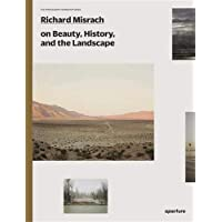 Richard Misrach: The Photography Workshop Series