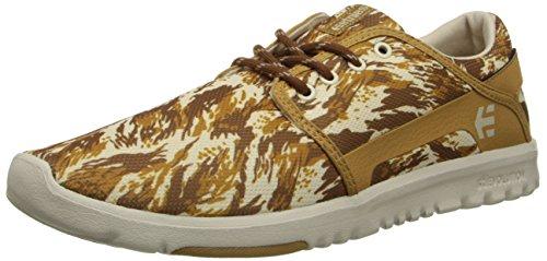 De Sports Homme Scout Chaussures Extérieurs Beige Etnies tqwREp1