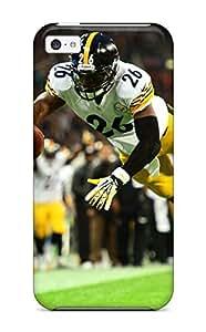 Muriel Alaa Malaih's Shop pittsburgteelers NFL Sports & Colleges newest iPhone 5c cases 8409251K500173446 WANGJING JINDA
