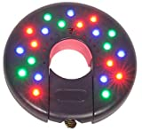 Mipole Dance Pole Light 45mm and 50mm Stripper Pole X