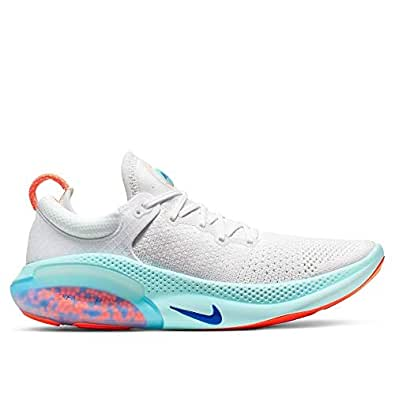 Amazon.com | Nike Men's Joyride Run Flyknit Running Shoes