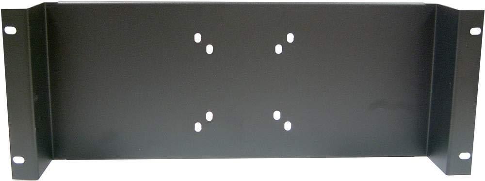 Cablematic –  VESA-75/100 RackMatic Supporto per Schermo LCD (4U) Cablematic.com PN25021423372111876
